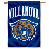 Villanova University House Flag