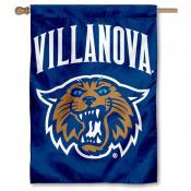 Villanova University House Flag