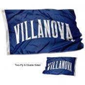 Villanova University Stadium Flag