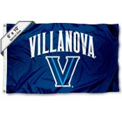 Villanova University Wildcats 6'x10' Flag