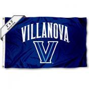 Villanova Wildcats Small 2'x3' Flag