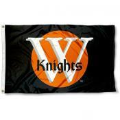 Wartburg Knights Flag