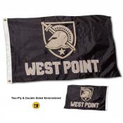 West Point Athena Shield Flag