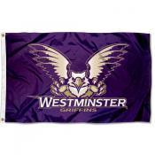 Westminster Griffins Flag