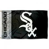 White Sox Outdoor Flag