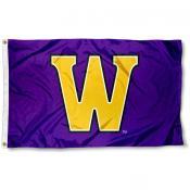 Williams College Ephs Flag