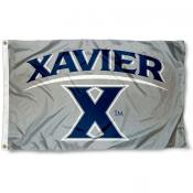 Xavier 3x5 Feet Flag