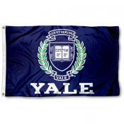 Yale Flag