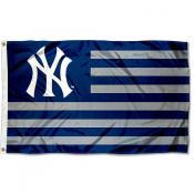 Yankees Nation Flag