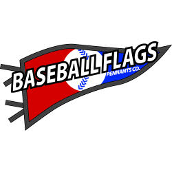Baseball Flags and Pennants Co.