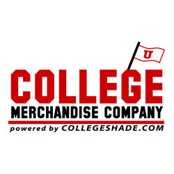 College Merchandise Co.