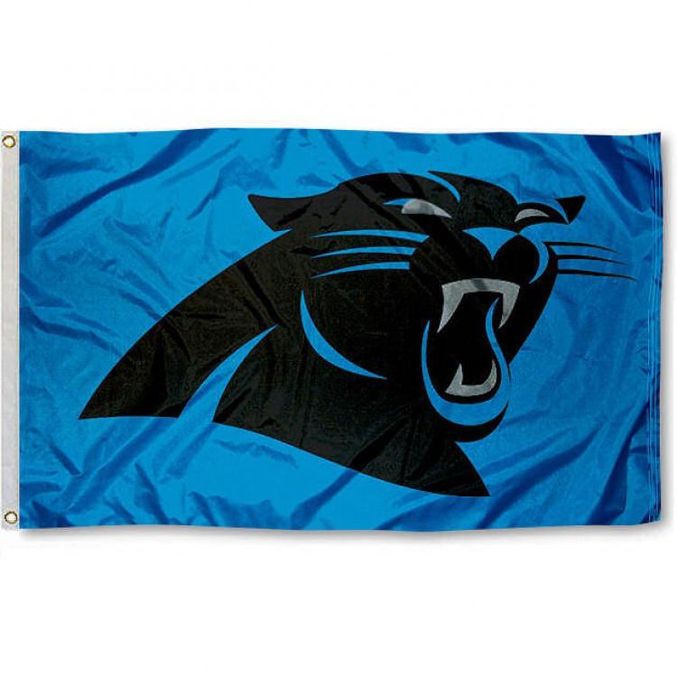 Carolina Panthers Flags your Carolina Panthers Flags 2016 Super