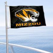 Kansas City Chiefs Golf Cart Html on