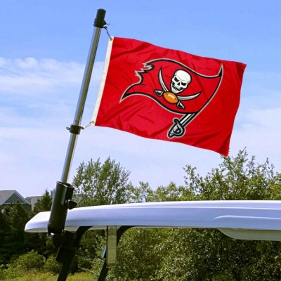 Tampa Bay Buccaneers Boat And Nautical Flag And Boat And Nautical Flags For Tampa Bay Buccaneers